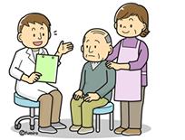 在宅療養支援サービスの申し込み方法、その3